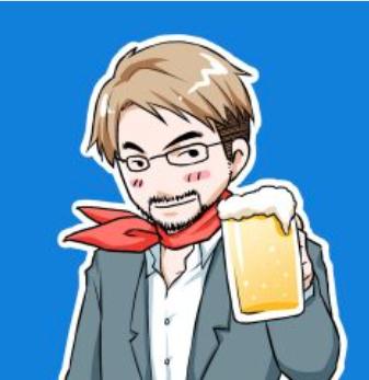 いぢま (井嶋輝文)